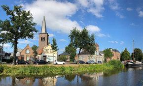 Interim-beleidsadviseur Wonen in Heerenveen