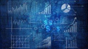 Vacature data-analist