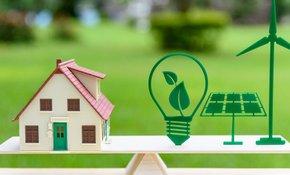 Coronaproof: Energietransitie voor bestuurders RvC en MT