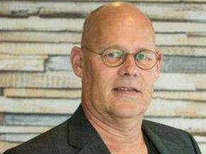 Frank van der Staay
