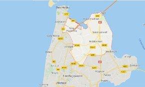 Woningmarktonderzoek gemeente Hollands Kroon