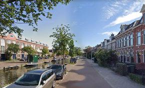 """""""Pakket Inclusief"""" mooi initiatief in Leiden"""