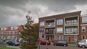 Betaalbaarheid van het wonen in de sociale huursector in Velsen