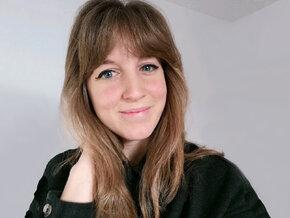 Sharon Bonouvrie