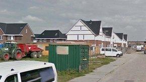 Atrivé ondersteunt Regio Westfriesland bij woningbouwplannen