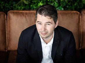 Bart Jansen