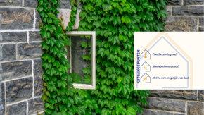 Gedragen duurzaamheidsbeleid bij Pré Wonen