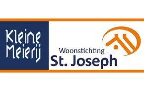 Kleine Meierij en Sint Joseph gaan fuseren