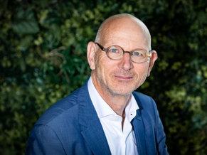 Gerrit van Vegchel