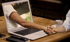 Huurdersparticipatie: digitaal wordt snel normaal