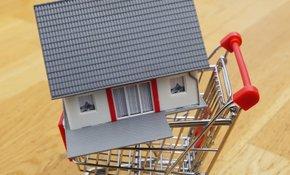 Waarom deze crisis (hopelijk) minder vat krijgt op de woningmarkt dan de vorige