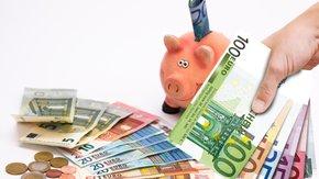Mooi participatief proces bij betaalbaarheidsonderzoek voor ProWonen