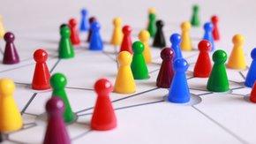 Met strategische personeelsplanning werken aan een wendbare organisatie