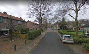 Onderzoek woningmarkt Noord-Veluwe