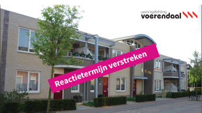 Vacature lid RvC