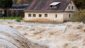 Klimaatadaptatie: Wat kunnen woningcorporaties doen?